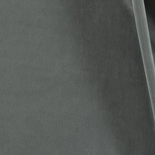 F1511-06.jpg