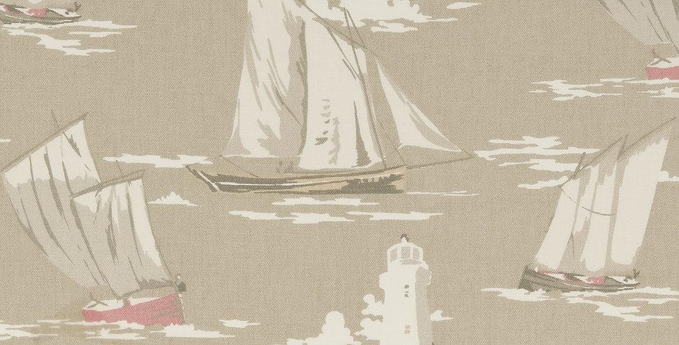 Skipper Taupe