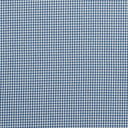 פפיטה כחול