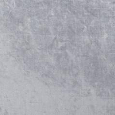F1069_36_allure_silver.jpg