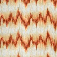 SUMMIT FLAME F1205-04.jpg