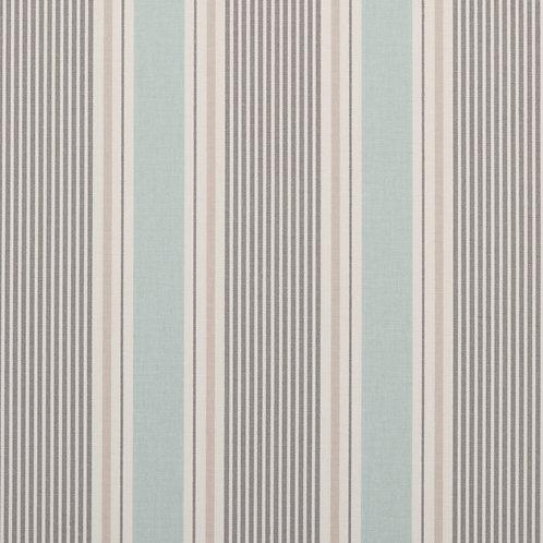 Sail Stripe Mineral