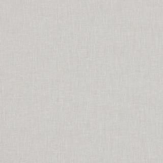 MIDORI PUTTY F1068-37.jpg