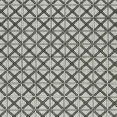 F0957-02Makenzi_charcoal-medium (1).jpg
