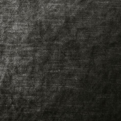 F1069_07_allure_charcoal.jpg