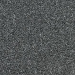 F1419-03-LARGE.jpg