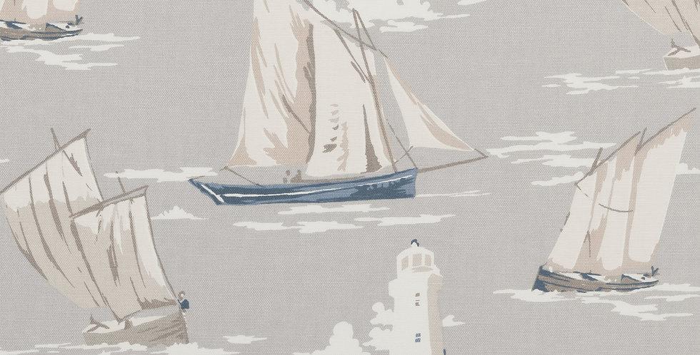 Skipper Mist