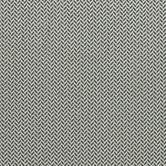 F0963-01Zalika_charcoal-medium.jpg