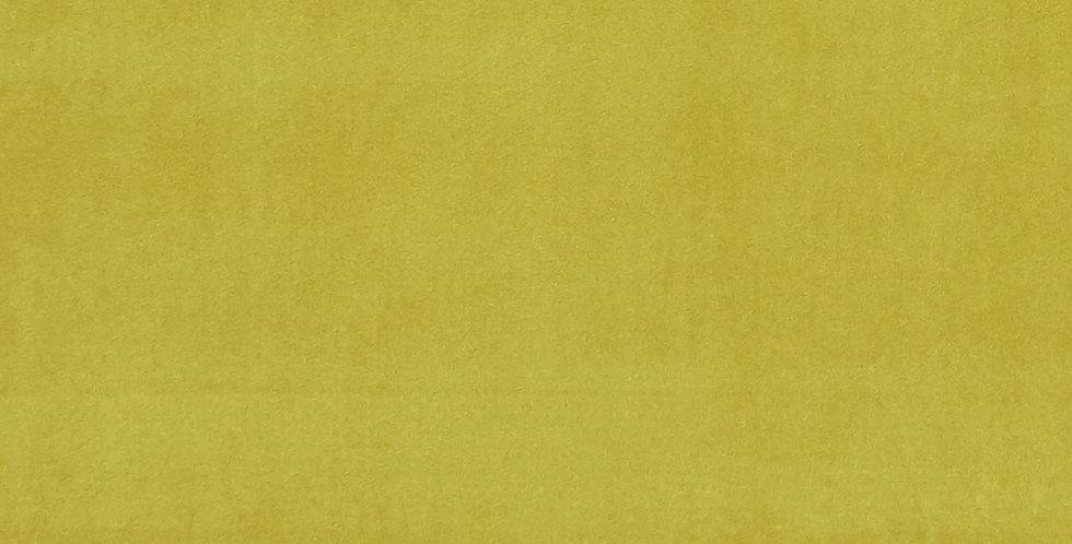 קטיפה פאלאיס 504 ירוק סיטרון