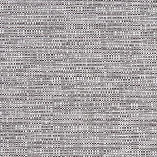 RAMIE SILVER F1450-04.jpg