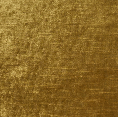 F1069_17_allure_gold.jpg