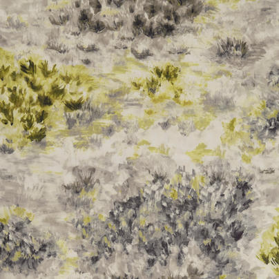 FIORE CHARCOAL - CHARTREUSE F1298 - 01.j