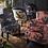 Thumbnail: כורסא סוהו לינקס