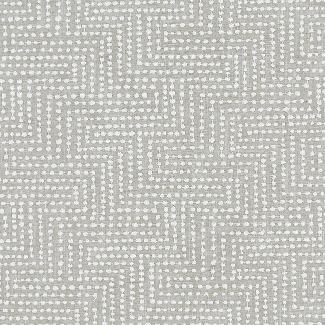 SOLITAIRE SILVER F1454-05.jpg