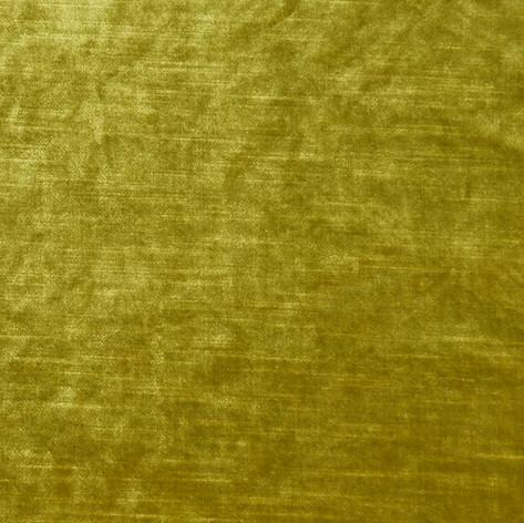 F1069_08_allure_chartreuse.jpg