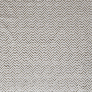 F1566-08.jpg