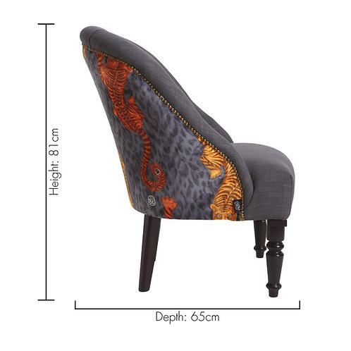 כורסא SOHO