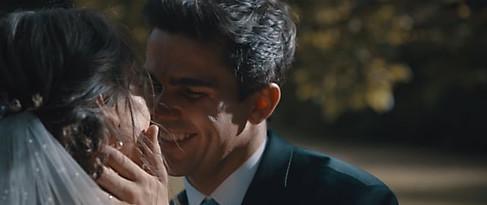 < Teaser Mariage > Isla & Alexandre