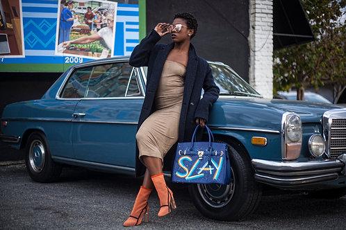 SLAY BAG