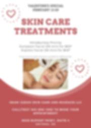 Skin Care Flyer.jpg