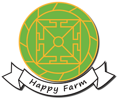 Happy Farm.png_S.png