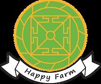 Happy Farm.png
