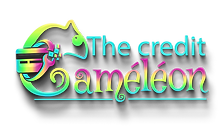 The Credit Cameleon Logo.png