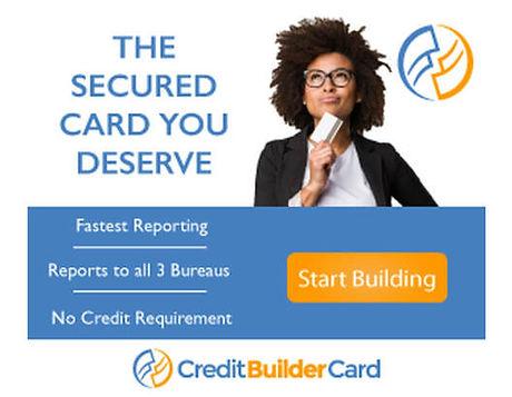 Creditbuildercard info.jpg