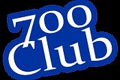 700 club logo.png