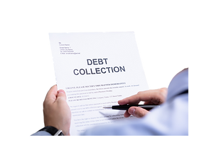 debt collection.png