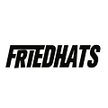 friedhats.png