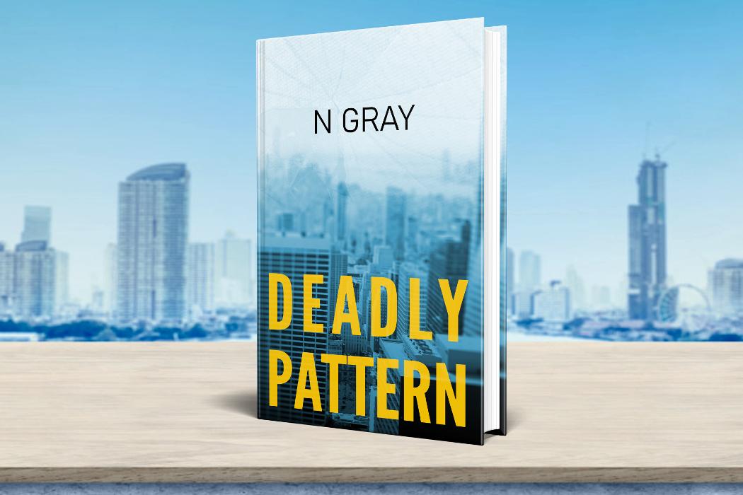 Deadly Pattern