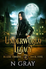 Underworld Legacy.jpg