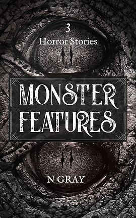Monster Features