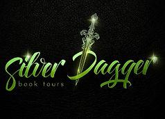 Silver Dagger Logo.jpg