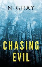 Chasing Evil.jpg