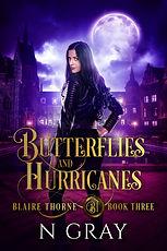 Butterflies & Hurricanes.jpg