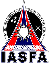 IASFA-Logo.png
