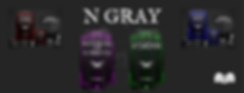 NGRAY FB COVER.png