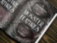 Monster mag ad.jpg