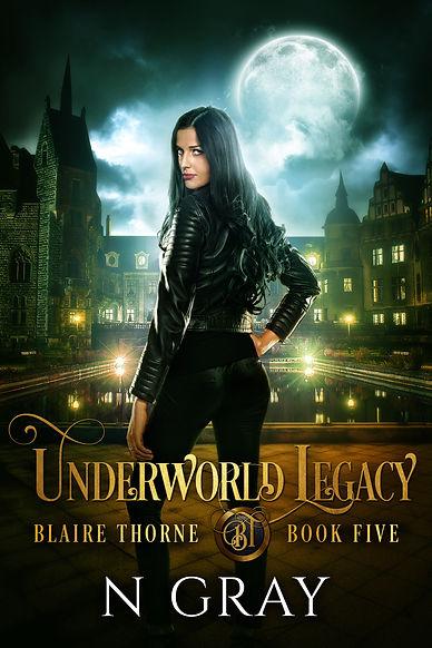 Underworld Legacy cover_final.jpg