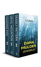Dana Mulder Omnibus.jpg