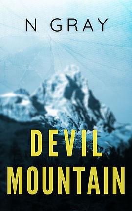 Devil Mountain.jpg