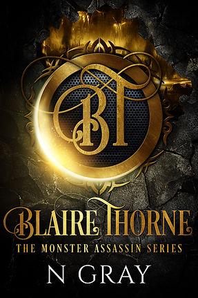 Blaire Thorn Omnibus.jpg