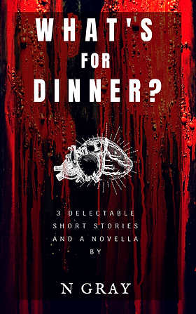 What's for Dinner_ ebook cover.png
