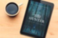 The Hunter_Tablet Cover.jpg