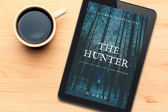 The Hunter_Tablet Cover.jpg