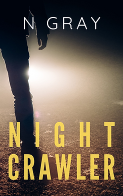 Nightcrawler_N Gray.png