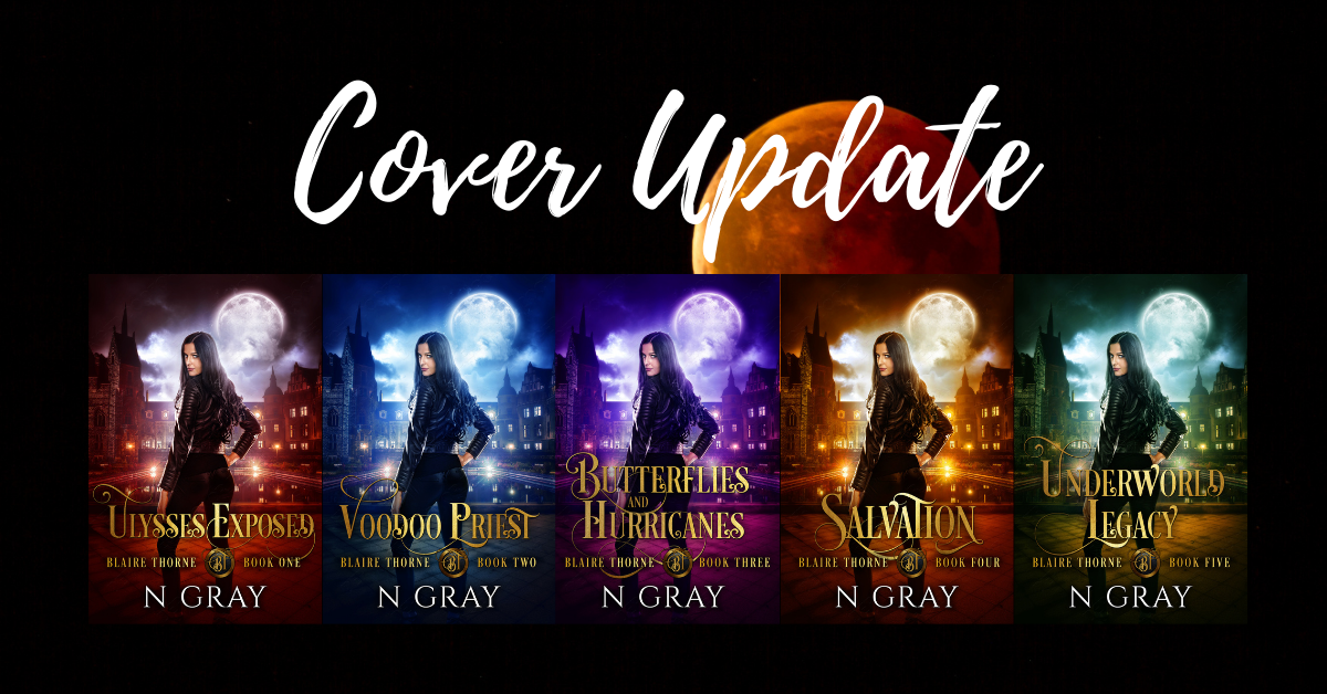 BT covers