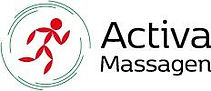 Activa Massagen.jpg